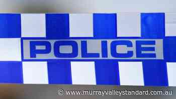 Man's body found in Melbourne creek - The Murray Valley Standard