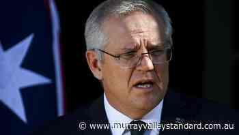 No return for JobKeeper despite lockdowns - The Murray Valley Standard