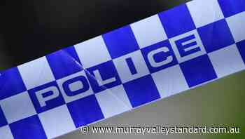 Manslaughter charge over SA fatal crash - The Murray Valley Standard