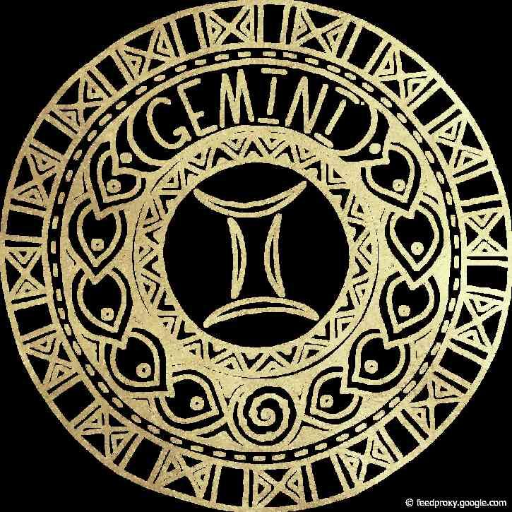 Gemini Daily Horoscope – 23 July 2021