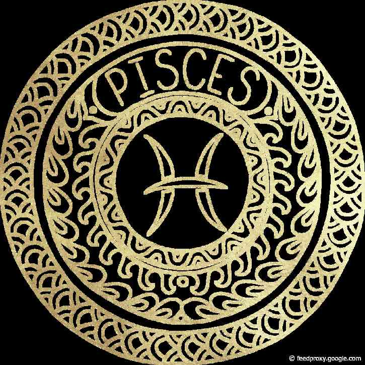 Pisces Daily Horoscope – 23 July 2021