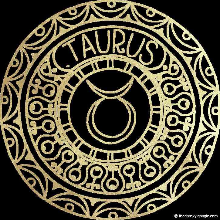 Taurus Daily Horoscope – 23 July 2021