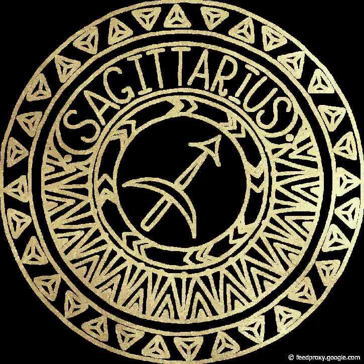 Sagittarius Daily Horoscope – 23 July 2021