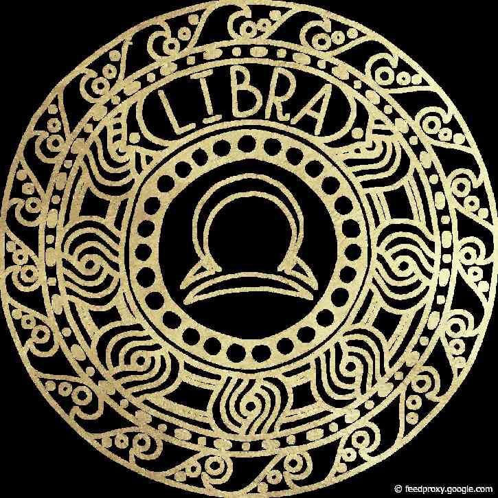 Libra Daily Horoscope – 23 July 2021