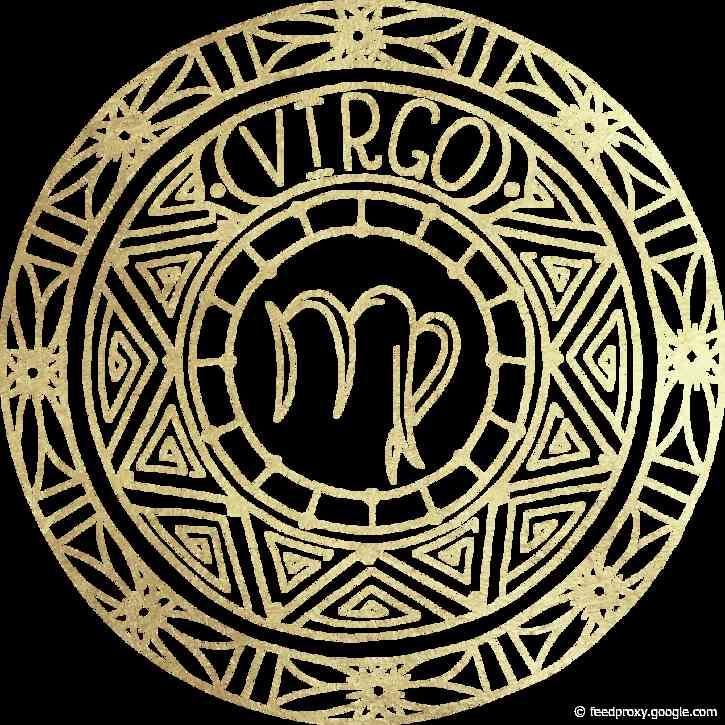 Virgo Daily Horoscope – 23 July 2021