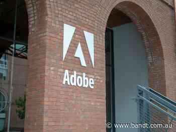 Adobe Launches Adobe Analytics For Higher Education