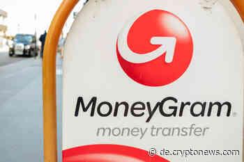 XLM erholt sich, da Stellar über die Übernahme von MoneyGram nachdenkt - Cryptonews Germany