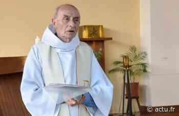 """Le diocèse de Rouen """"déplore"""" l'utilisation du père Hamel par les soutiens d'Éric Zemmour - 76actu"""