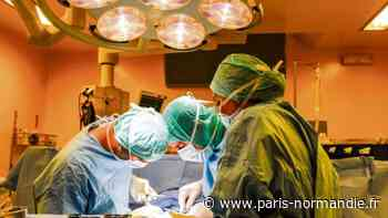 Le manque d'anesthésistes menace le CHU de Rouen et la clinique du Belvédère - Paris-Normandie