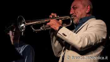 A Pontassieve il jazz si suona in fattoria - La Repubblica Firenze.it