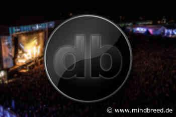 Saltatio Mortis – MPS Borken 2021 - Fotos - Mindbreed