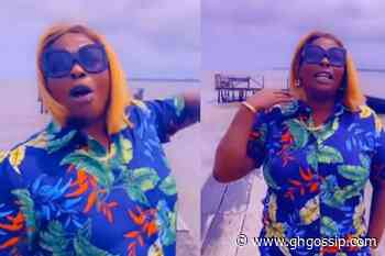 """''Don't You See How They Treat Their Wives"""" - Warri-based Woman Blasts Cheating Men Praising Obi Cubana and E-Money (VIDEO) - GH Gossip"""