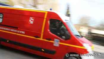 Saint-Tropez : une femme tuée d'une balle dans la tête - LaDepeche.fr