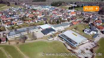Corona-Fälle nach Schulfahrt: Nun sind auch Eltern infiziert - Augsburger Allgemeine