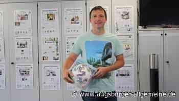 Hollenbacher gewinnt das EM-Tippspiel der Aichacher Nachrichten - Augsburger Allgemeine