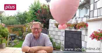Dieburg Marienschule in Dieburg verabschiedet Rektor Lothar Oberle - Echo Online