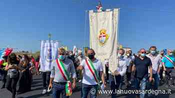Sanità, i sindaci dell'Oristanese protestano sulla 131 - La Nuova Sardegna