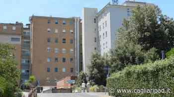 """San Martino di Oristano, Deidda (FdI): """"Servono medici e infermieri militari"""" - Cagliaripad"""