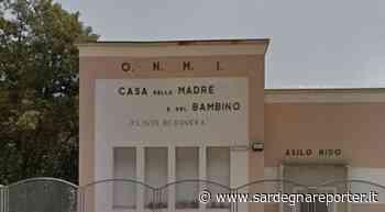Oristano: graduatoria provvisoria per asili nidi gratis - Sardegna Reporter