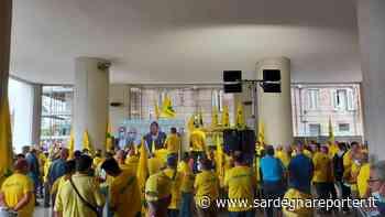 Oristano: domani la manifestazione sulla 131 a difesa della sanità - Sardegna Reporter