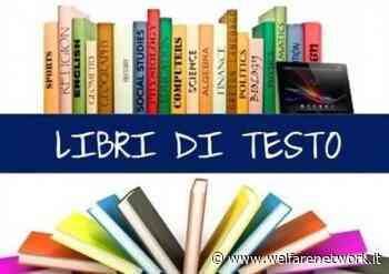Giovedì 22 Luglio 2021 Piacenza Contributo acquisto libri, da lunedì 6 settembre le domande Dal 6 - WelfareNetwork