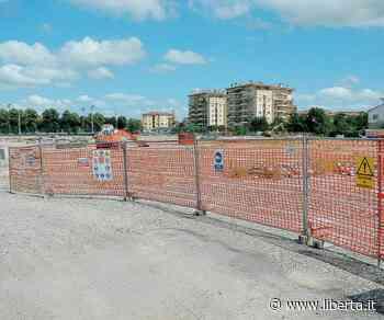 Piacenza, finanziati tre progetti di riqualificazione per 28 milioni di euro - Libertà