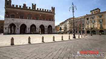 Piacenza è l'undicesima provincia in Italia nel passaggio al mercato libero dell'energia - IlPiacenza