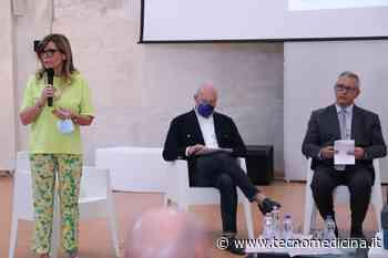 Nuovo ospedale di Piacenza: presentato lo studio di fattibilità - Tecnomedicina