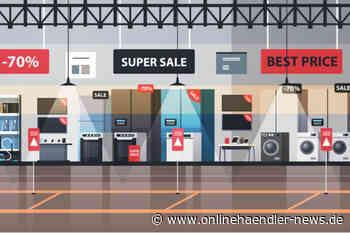 Wettbewerbszentrale rügt erfolgreich intransparente und irreführende Werbung - Onlinehändler News