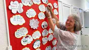 Lernen in Ganderkesee: Hier gibt es Hilfe bei Wissenslücken - Nordwest-Zeitung