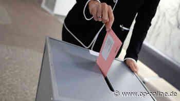 Kandidaten in Neu-Isenburg längst in den Startlöchern - op-online.de