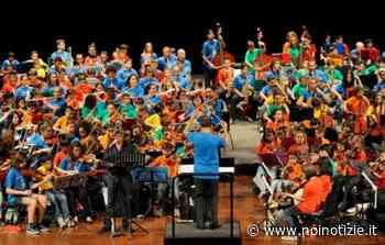 Bitonto opera festival: Carmina Burana, stasera - Noi Notizie