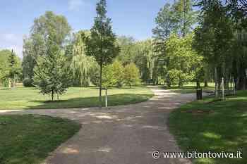 Parco via Traiana a Bitonto: c'è il finanziamento - BitontoViva