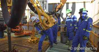 Precision Drilling posts $75.9M loss in 2nd quarter despite better outlook
