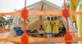 Cholera Outbreak: At Least 33 Persons Killed In Yobe, Jigawa - Channels Television