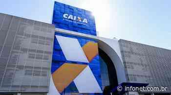 Aquidabã e Itabaiana terão novas unidades da Caixa Econômica Federal - Infonet
