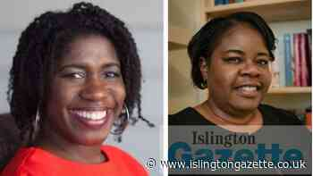 Joffe Books invites crime writers of colour to competition - Islington Gazette