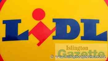 Lidl to open second shop in Finsbury Park area - Islington Gazette