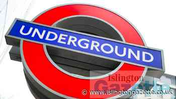Two Underground lines closed after 10pm this week - Islington Gazette