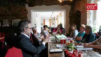 Kinderakademie im Schleizer Krankenhaus geplant - Ostthüringer Zeitung