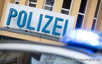 Weil am Rhein : Autofenster eingeschlagen, Boxen gestohlen - Weil am Rhein - www.verlagshaus-jaumann.de