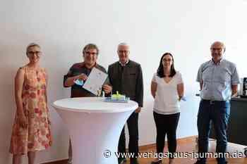 Weil am Rhein: Sich den Herausforderungen gestellt - Weil am Rhein - www.verlagshaus-jaumann.de