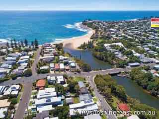 39 Roderick Street, Moffat Beach, Queensland 4551 | Caloundra - 28093. - My Sunshine Coast