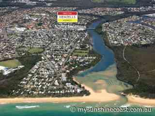 6 Alba Court, Currimundi, Queensland 4551 | Caloundra - 28092. - My Sunshine Coast