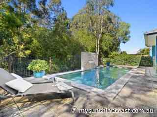 17 Koopa Place, Pelican Waters, Queensland 4551 | Caloundra - 28091. - My Sunshine Coast