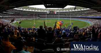 WA Premier open to Perth hosting AFL finals hub and grand final at Optus Stadium - WAtoday