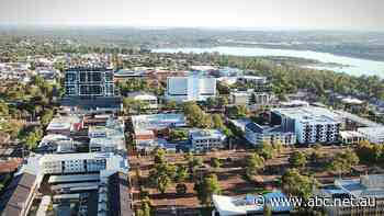 Thirty years of Joondalup, Perth's satellite city success story - ABC News