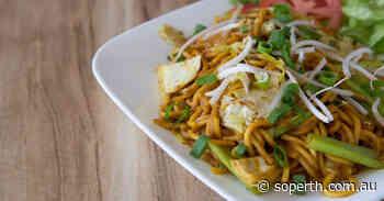 Best Indonesian Restaurants In Perth - So Perth