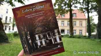 Schulgeschichte von Bramsche und Vörden beleuchtet - NOZ