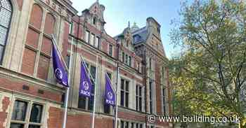 Delayed review into RICS' governance scandal due in less than a month
